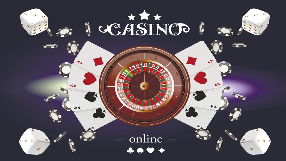Фриспины за регистрацию в казино