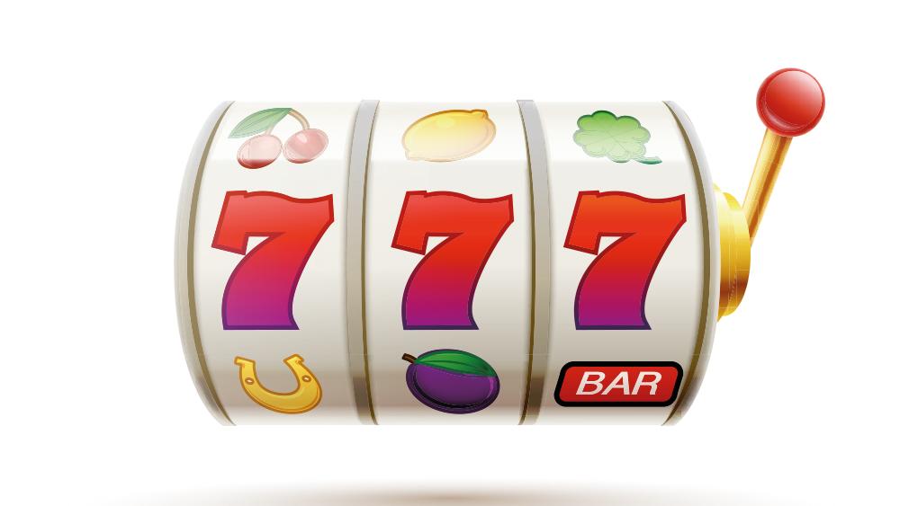 Игровые автоматы с фриспинами за регистрацию